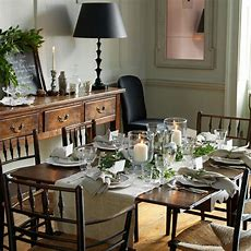 Dining Table Decoration Ideas  Decoration Ideas For