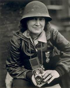 108 best images about WWII Europe on Pinterest | The ...