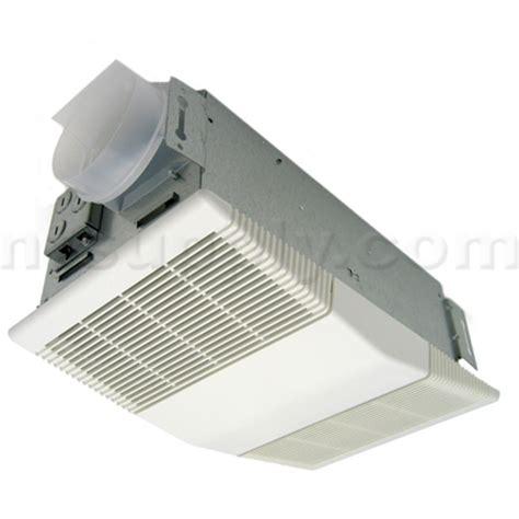 bathroom fan with heat l buy nutone heat a vent bathroom fan with heater model