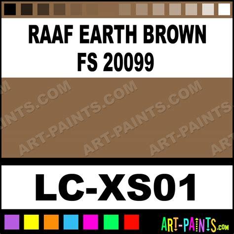 raaf earth brown fs 20099 wwii royal australian aircraft 1
