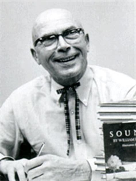 William Howard Armstrong  Exodus Books