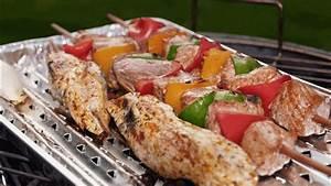 Welches Gemüse Kann Man Grillen : grillen zehn tipps f r gesundes grill vergn gen ~ Eleganceandgraceweddings.com Haus und Dekorationen