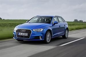 Cote Audi A3 : quelle audi a3 2012 doccasion choisir ~ Medecine-chirurgie-esthetiques.com Avis de Voitures