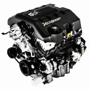Ford 3 9 V6 Engine Diagram Ford Freestar Engine Diagram