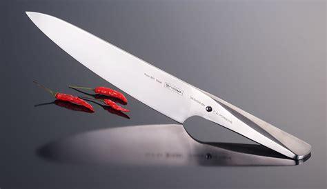 whetstone for kitchen knives chroma type 301 knives design by f a porsche design