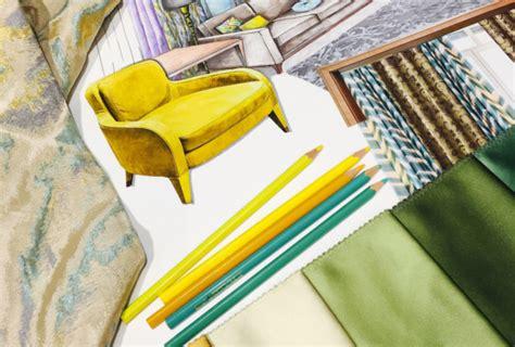 custom upholstery adrianas designs