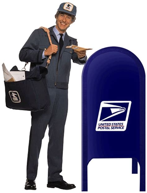bureau postal what s the deal with going postal on the post office