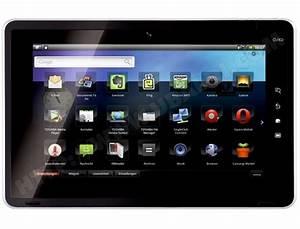 Tablette 2 En 1 Pas Cher : toshiba folio 100 tablette tactile pas cher ~ Dailycaller-alerts.com Idées de Décoration
