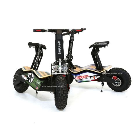 17 best about electric scooters on bike children and
