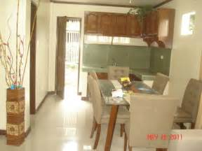 interior design for small home home decorating pictures interior designs for small houses philippines