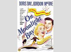 On Moonlight Bay Movie TVGuidecom