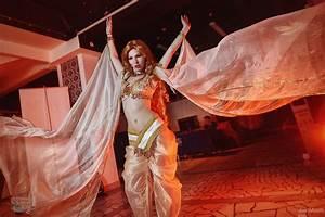 Marishka cosplay. Van helsing by Nemu013 on DeviantArt