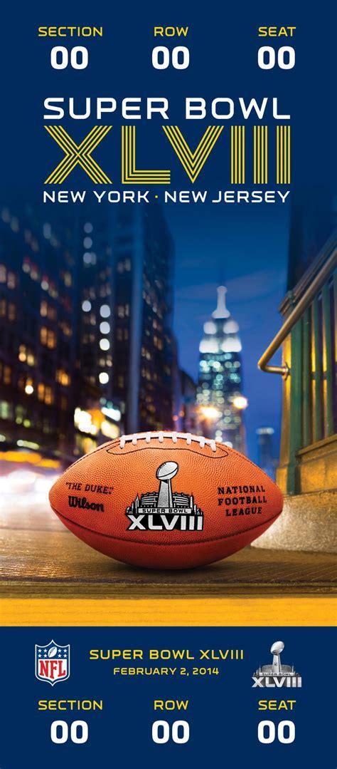 Super Bowl Xlviii Seahawks 43 Broncos 8 Photos