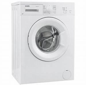 Günstige Gute Waschmaschine : vestel vwm1042a2 waschmaschine jetzt f r 224 00 euro ~ Buech-reservation.com Haus und Dekorationen