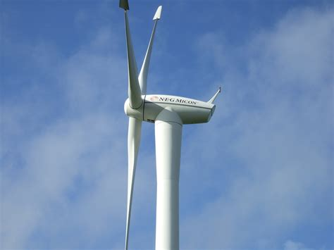 Электрогенераторы ВИНДЭК для ветряков и микро ГЭС. Номенклатура продукции