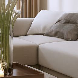 Denver Upholstery Cleaning by Upholstery Cleaning And Restoration Denver Upholstery