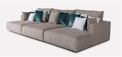 Fluffy Sofa fluffy sofa morada haute furniture boutique