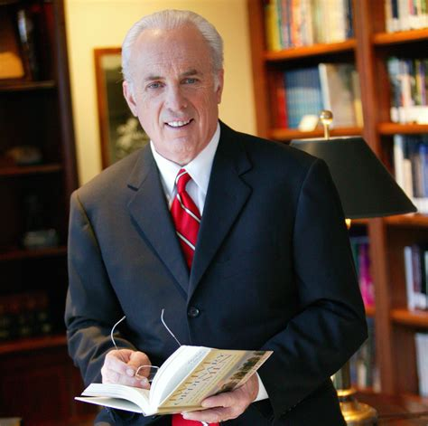 John Macarthur And Hearing The Voice Of God