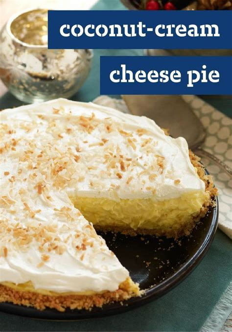 simple cheese desserts 543 best images about cheesecake recipes on mini cheesecakes pumpkin cheesecake and