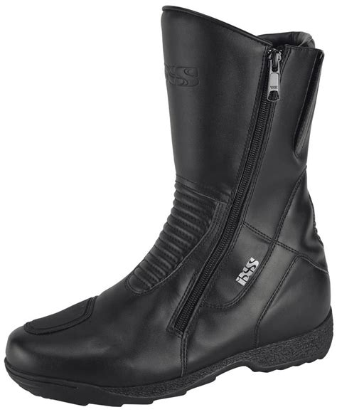 affordable motorcycle boots ixs ocean motorcycle boots cheap sale ixs ocean boots