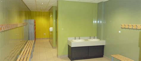 Bathroom Wall Lining Materials by Products Plastics Veneers Plastics Veneers