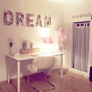dekoration fã r schlafzimmer dekoration fürs zimmer möbelideen
