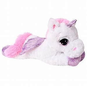 Riesen Einhorn Stofftier : te trend pl schpferd pferd einhorn unicorn real ~ Eleganceandgraceweddings.com Haus und Dekorationen
