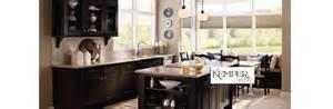 Kitchen Colors Pictures