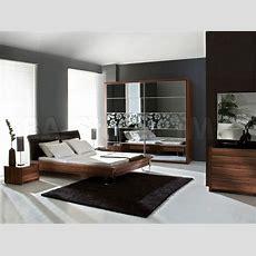 Best Modern Bedroom Furniture  Furniture Home Decor