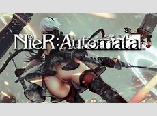 Nier Automata's 2B could make it to Tekken 7 as a guest