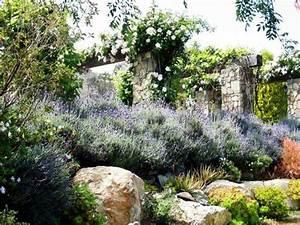 Country Garden Design : french country garden design french country garden garden module 14 ~ Sanjose-hotels-ca.com Haus und Dekorationen