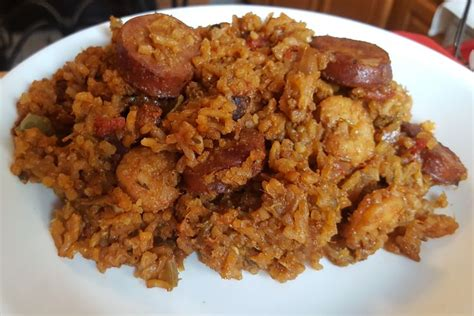 How To Make New Orleans Creole Jambalaya Video Videos