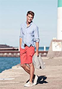 Mens clothing for this summer 2015 - Menz Fashion