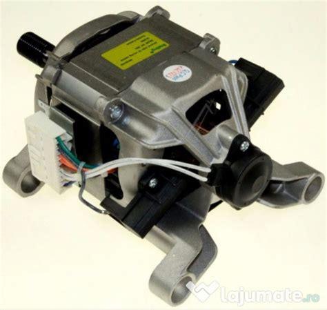 Motor Masina Electrica by Motor Masina De Spalat Lg 4681en1010j 450 Lajumate Ro