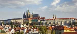 Städtereisen Nach Prag : prag citytrip mit 4 boutique hotel urlaubsheld ~ Watch28wear.com Haus und Dekorationen