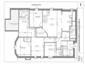 garage apartment floor plans basement garage apartment floor plans stroovi