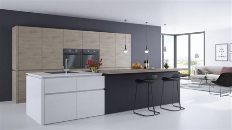 3d kitchen design kitchen design kitchen design service kitchen 3690