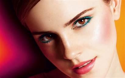 Emma Watson Resolutions 1280 Wallpapers