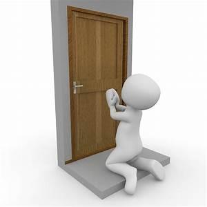 ouvrir une porte fermee archives serrurier bruxellesnet With porte claquée