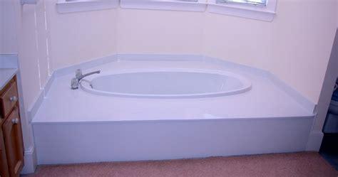 repair fiberglass tub the tub tub tile resurfacing