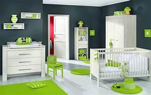 Möbel Kraft Ag : babyzimmer m bel ~ Eleganceandgraceweddings.com Haus und Dekorationen