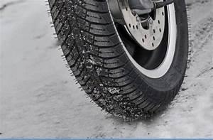 Pneu Scooter Michelin : albums photos michelin pr sente son pneu scooter d hiver le city grip winter ~ Dallasstarsshop.com Idées de Décoration