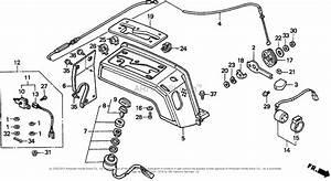 Honda 3011 Wiring Diagram : honda h3013h hsa riding mower jpn vin mzah 6000001 ~ A.2002-acura-tl-radio.info Haus und Dekorationen