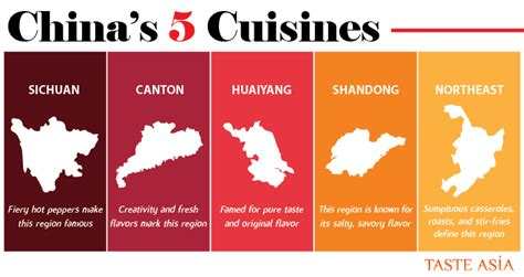Ntd Television 9 Competitions  About Chinese Cuisine