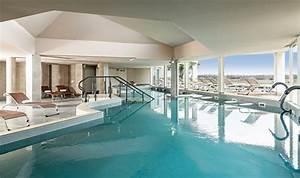 quelques liens utiles With hotel bord de mer normandie avec piscine