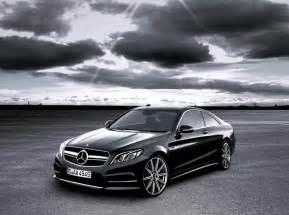 mercedes glk specs 2018 mercedes e250 your luxury sedan