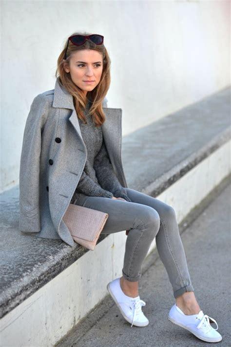 6 Vital Flat Shoes for Women u2013 Glam Radar