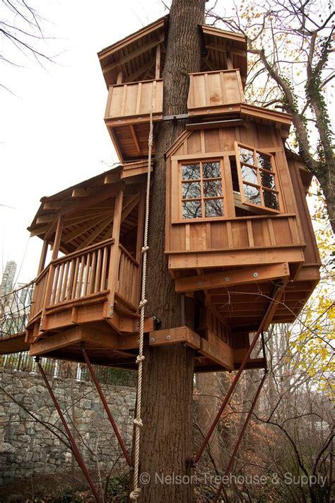 nelson treehouse  supply portfolio  residential