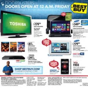 best buy black friday ad black friday 2017