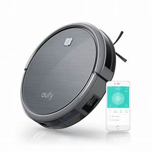 Eufy Robovac 11c Review 2019